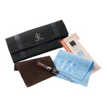 日本水谷剪刀 - 剪刀保養套組 Mizutani Scissor Maintenance kit