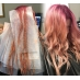 ZC1 染髮專用彩繪紙/取代鋁箔紙