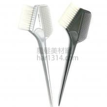 髮葳鵝 SM-036 止滑染髮梳
