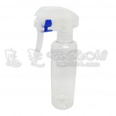 日本噴瓶 S-3012透明 260ml