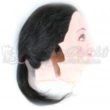 16吋優等髮B級