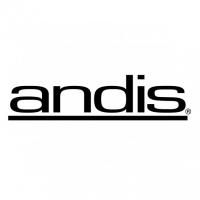 Andis電剪系列