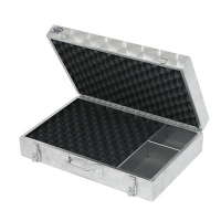工具箱/化妝箱