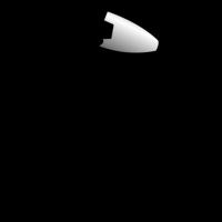 水槍/水瓶