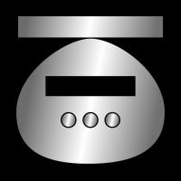 量秤/電子秤