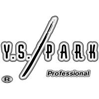 YS PARK梳系列