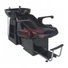 【沖水台】太平洋專業沙龍沖水台/洗髮椅