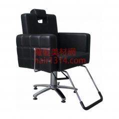 【油壓椅】太平洋高級客座美髮油壓椅