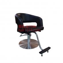 【油壓椅】太平洋舒適客座美髮油壓椅