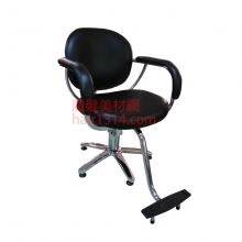 【油壓椅】太平洋特價美髮油壓椅