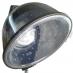 【烘乾機】ET機光能蜂巢式烘乾機/ET機(不適用貨到付款)