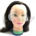 【面罩】微笑瀏海貼片  新款/拋棄式面罩100入 (裸裝)