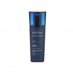 Tec Italy CD矯色洗髮乳 300ml 染冷色系髮色適用