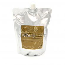WIDICO 離子 綜合燙 2劑 1000ml