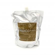 WIDICO 離子綜合燙 1劑 1000ml