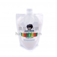 U01摩根燙 韓國最新無痕髮根燙 專用藥水 350ml 1劑